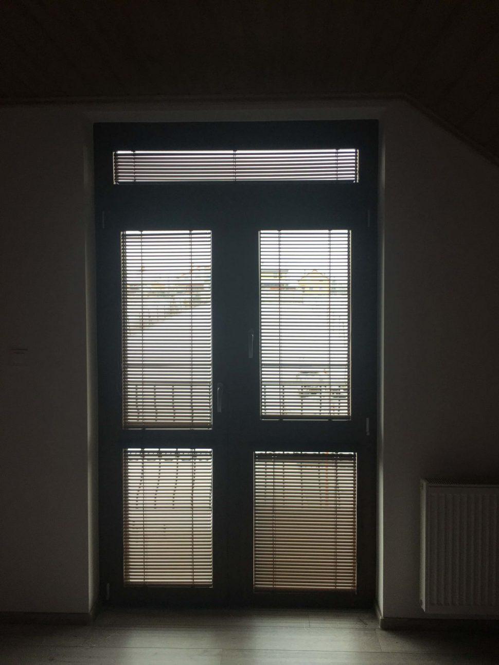 vnutorne-horizontalne-zaluzie-na-okna