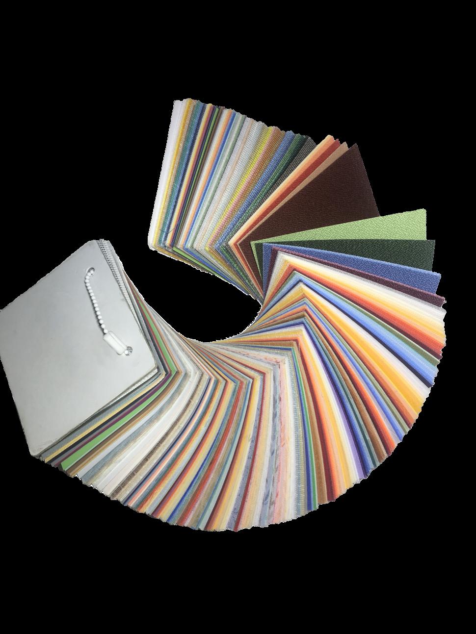 Vzorka-vertikalne-zaluzie-latky-farebne